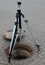 2-Way-Telescopic-Tripod