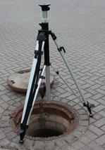 2-Way-Telescopic-Tripod