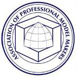 Association of Professional Model Makers Logo
