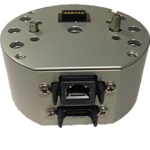 FARO-Automation-Adapter