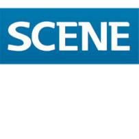 FARO-logo