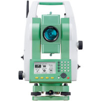 Leica-Total-Station-TS06-203x203