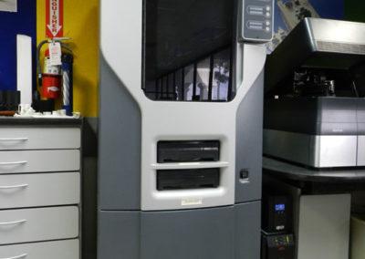 Stratasys Fortis 250mc - FDM 3D Printer