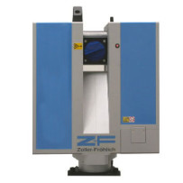 For Sale Hts 3d Laser Scanners Amp Metrology Equipment