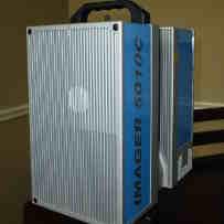 For Sale Hts 3d Laser Scanners Amp Metrology Equipment
