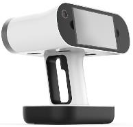 Handheld Scanners | Artec Space Spider | Lion | Eva | FARO
