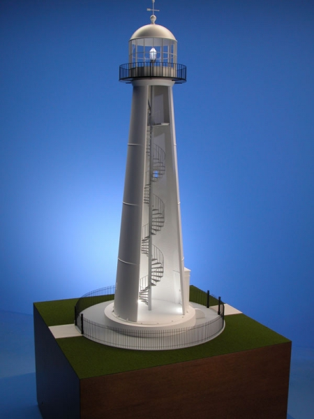 Biloxie-Lighthouse2