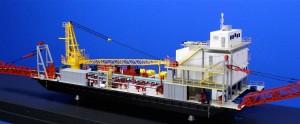 Maracaibo-Barge5